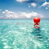 Caribbean_Pink Buoy
