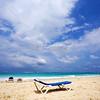 Beach on Punta Cana