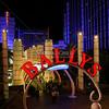 Ballys Casino in Las Vegas